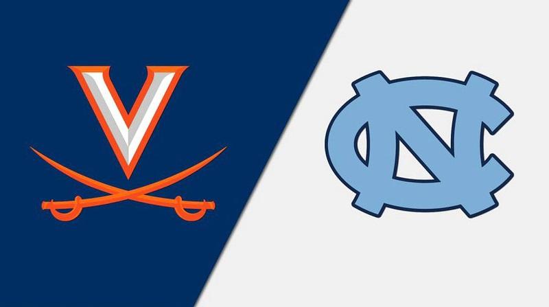 Virginia vs North Carolina Prediction